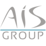 AIS Group