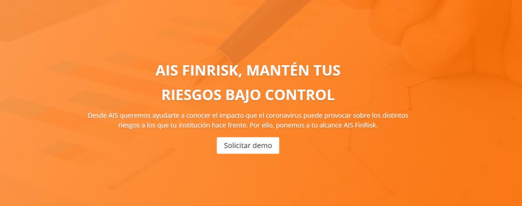 AIS FinRisk